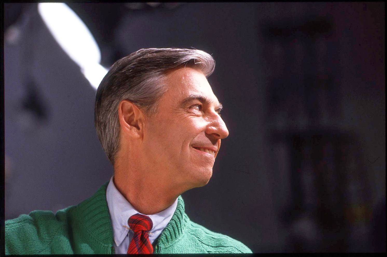 My Family Knew Mister Rogers And Yes He Was Like That In Real Life The Washington Post